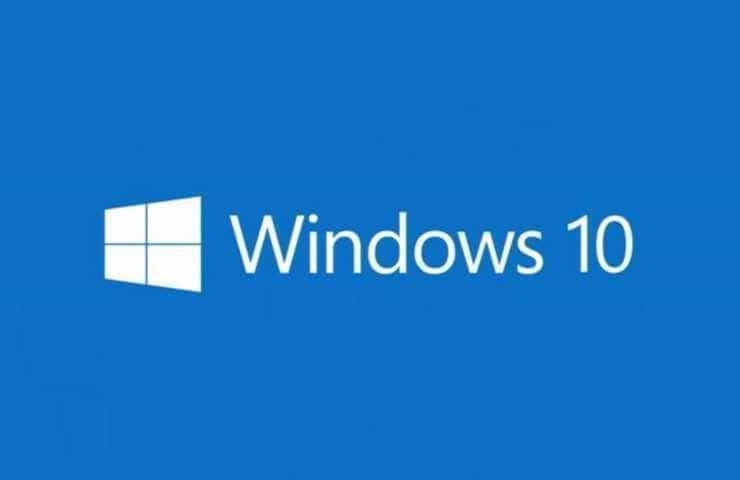 Live kernel event 141 error on Windows 10 [SIMPLEST SOLUTIONS] 1