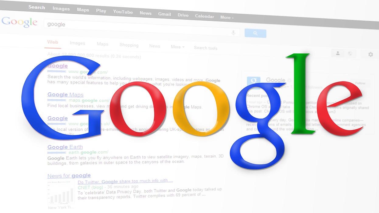 Có phải google chrome trình duyệt chậm? Sau đó, bạn có thể làm cho nó bay 1