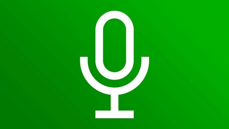 Dengarkan audio WhatsApp tanpa mengetahui kontak Anda 1