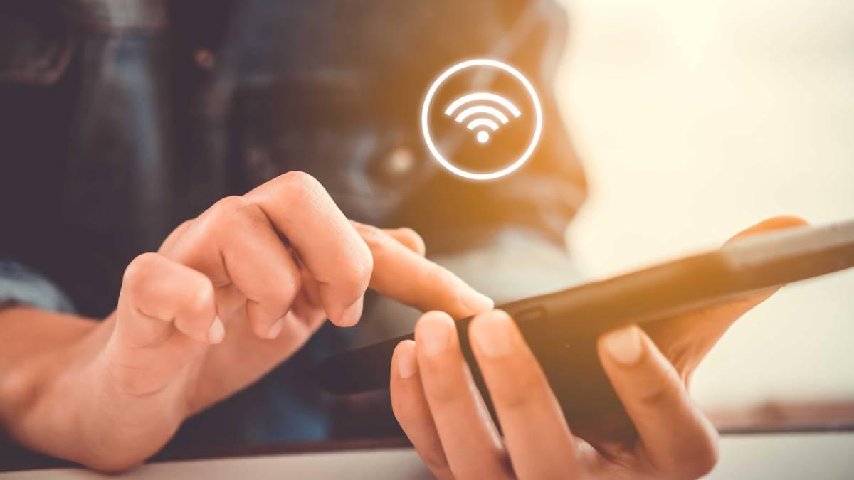 Aplikasi ini memberitahu Anda siapa yang mencuri WiFi dari rumah 1