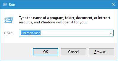 Bu faylı bu hərəkəti yerinə yetirmək üçün əlaqəli bir proqram yoxdur USB Drive