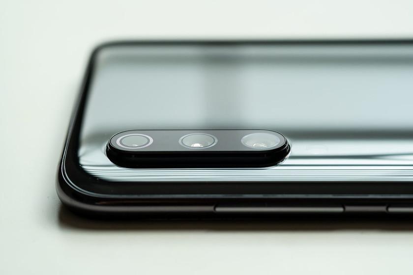 Đây sẽ là cảm biến Samsung 100 megapixel mà Xiaomi sẽ ra mắt 2