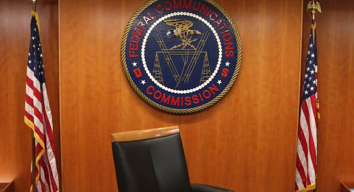 FCC Ingin Mendenda Satu Orang $ 13 Juta Untuk Membuat Robocall Ilegal