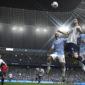 FIFA 14 (próxima generación) opiniones | Bienes