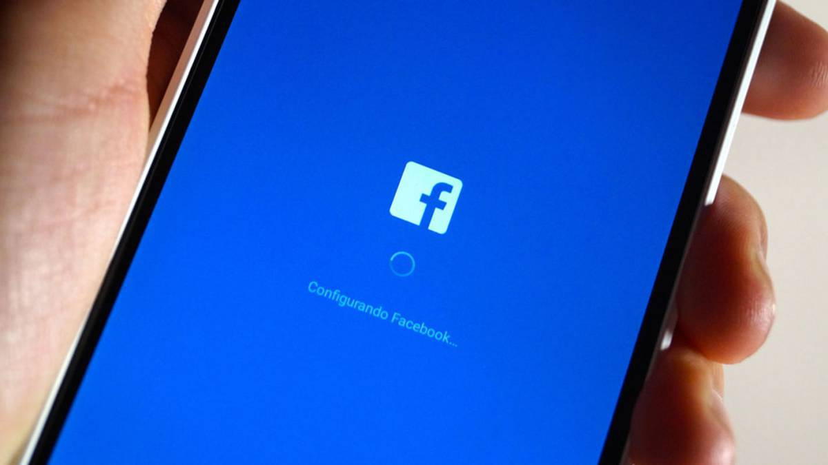 Facebook Lite sudah memungkinkan Anda menonton video langsung 1