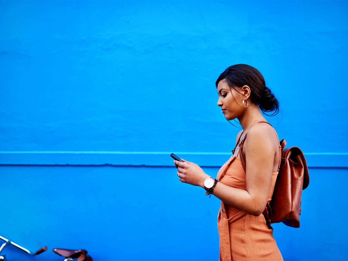 Facebook Messenger iOS: lle on nyt pienempi ja nopeampi …