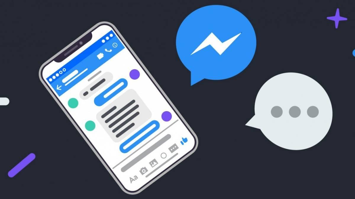 Facebook tunnusta, että he kuulevat puhelusi Messengerissä