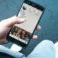 Facebook planea unificar el mensaje de Instagram y Facebook Messenger