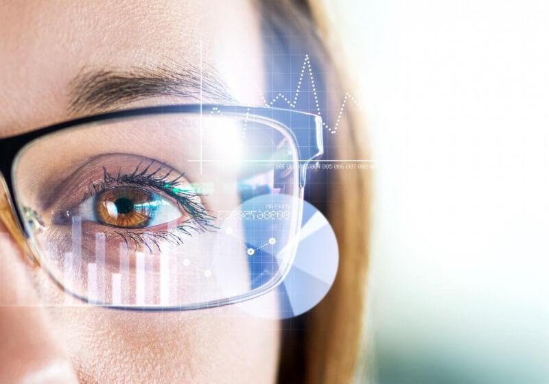 Facebook dilaporkan bekerja pada kacamata augmented reality sendiri