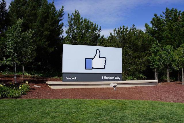 FacebookKamera Obrolan Video TV Dapat Juga Membawa Layanan Streaming Utama