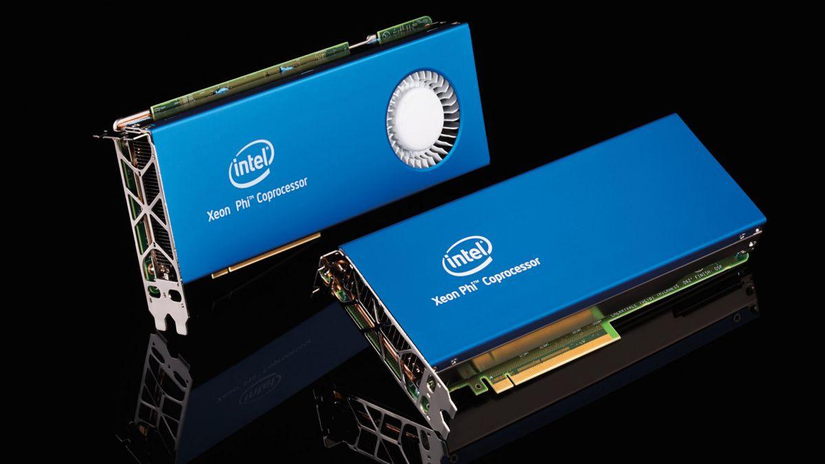 Tanggal rilis, spesifikasi, berita dan rumor kartu grafis Intel Xe