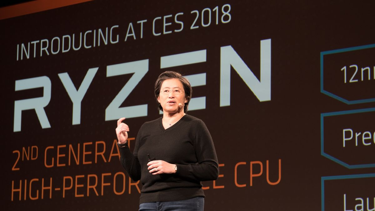 Tanggal rilis, berita, dan fitur AMD Ryzen 2nd Generation: semua yang perlu Anda ketahui