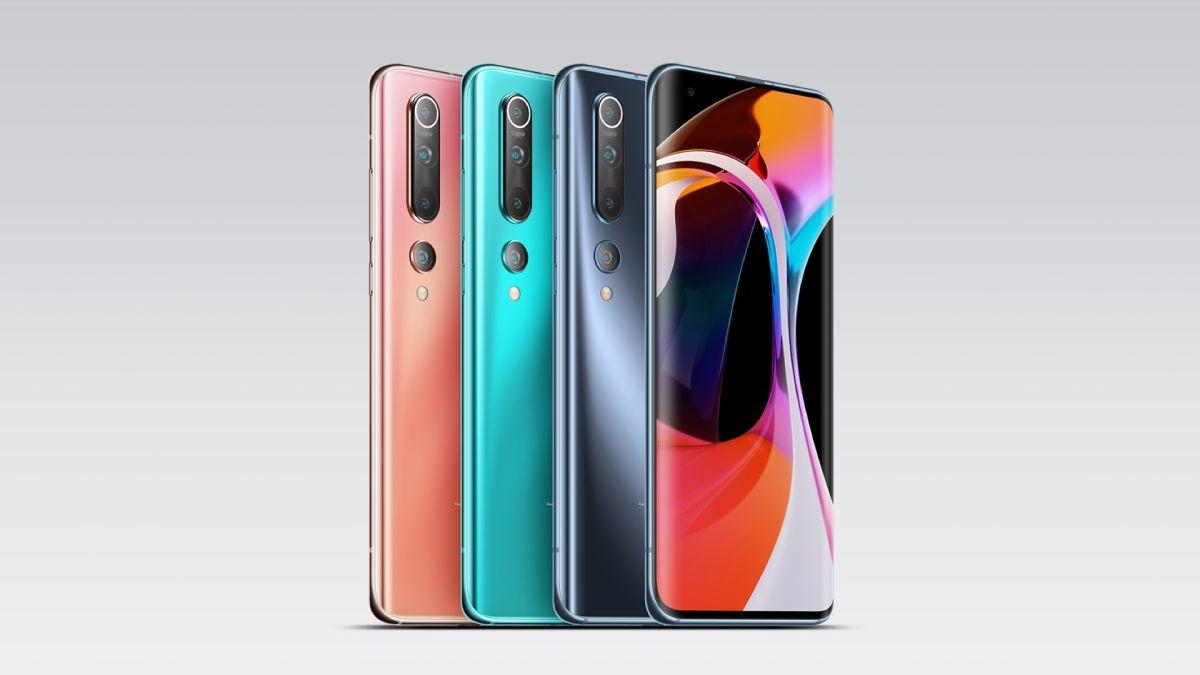 Xiaomi Mi 10 dan Mi 10 Pro tanggal rilis, harga, spesifikasi dan semua yang perlu Anda ketahui