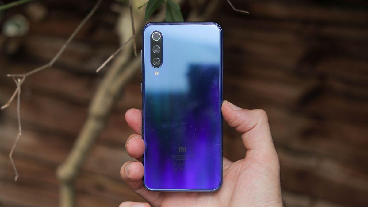 Ngày phát hành, giá, tin tức và rò rỉ của Xiaomi Mi 10 3