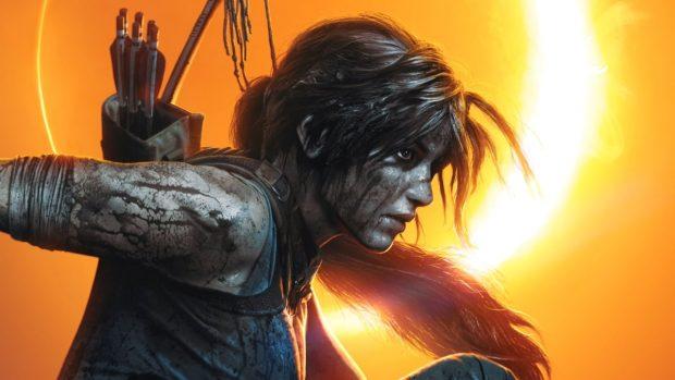 Memfilter keberadaan Shadow of the Tomb Raider: Definitive Edition 1