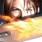 Final Fantasy VIII Remastered anuncia fecha de lanzamiento en Xbox One