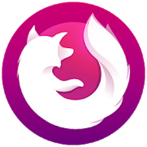 Firefox Focus: Privacy Browser v8.1.1 VALOR [Latest]