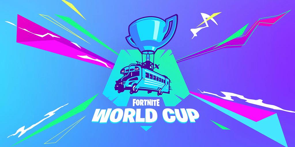 Fortnite Final Esports Dunia yang paling banyak dilihat acara dalam sejarah