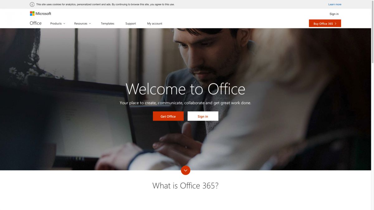 G Suite vs Office 365: mana yang lebih baik untuk siswa?