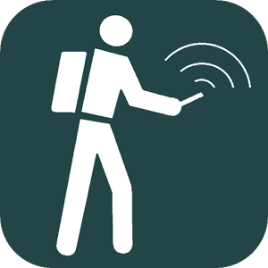 Handy GPS v33.6 [Latest] 1