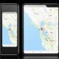 Galaxy Fold    ha optimizado la aplicación de Microsoft, Amazony Google