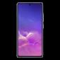 Galaxy S10 Lite y Note Con un precio de 10 Lite, se confirma la disponibilidad para Malasia