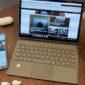 Galaxy S6 Tab Review: ¿Puede la mejor tableta de Samsung vencer al iPad?