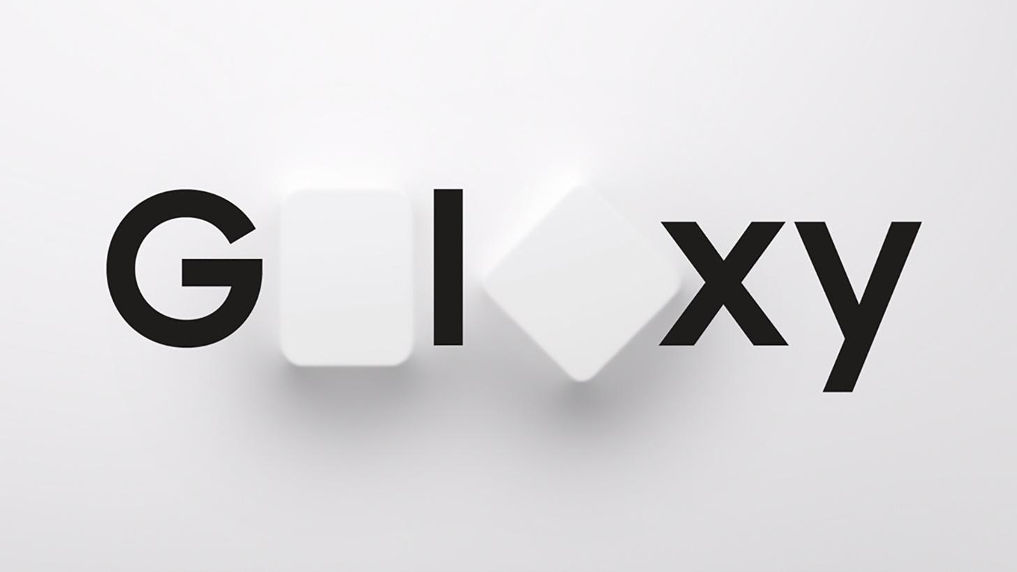Galaxy S20 Ultra dilaporkan akan menggunakan stainless steel, Z Flip akan memiliki dua posisi penguncian