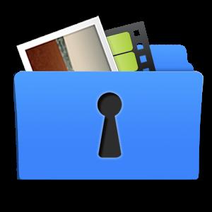 Galería Vault - Ocultar imágenes y videos v3.170.10 [Pro] [Latest]