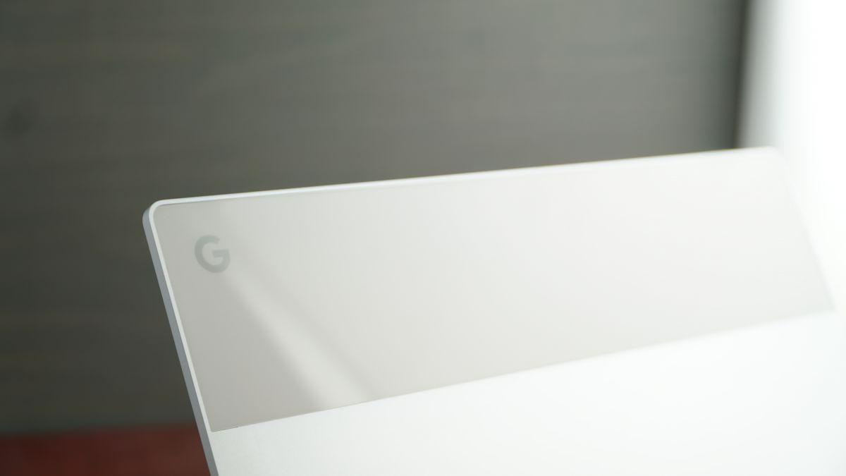 Pounding: Mọi thứ đều được đồn đại về Google Chromebook tiếp theo 3