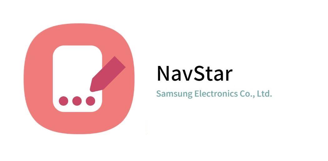 Khóa tốt 2020: Navstar vẫn không hoạt động? Đây là nơi nó có thể sẽ xảy ra 4