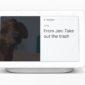 Google Assistant ahora puede recordarles a sus hijos que hagan su trabajo