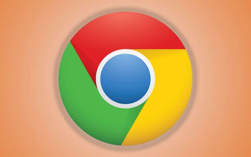 Google Chrome estää verkkosivustoilmoitukset automaattisesti