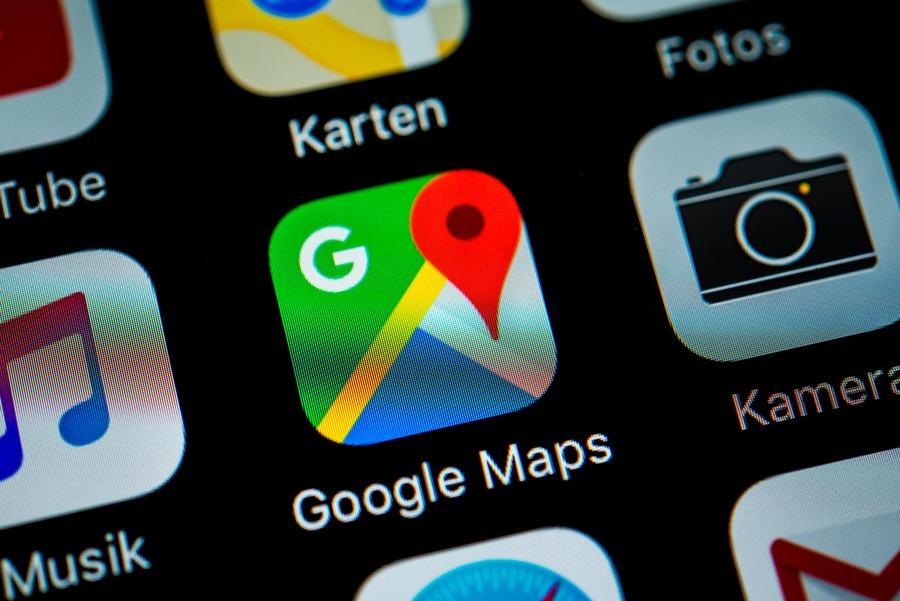 Isyarat tersembunyi yang tidak Anda ketahui tentang menjadikan peralihan akun Google menjadi jauh lebih mudah