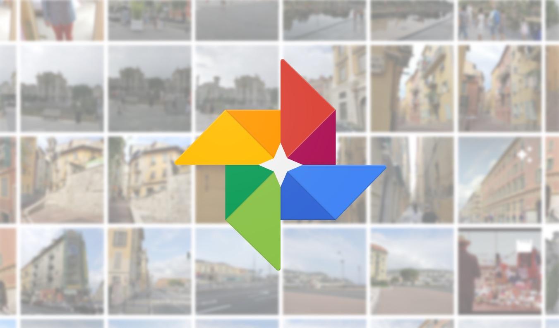 Google Foto sekarang memungkinkan Anda mencari, menyalin teks dari gambar