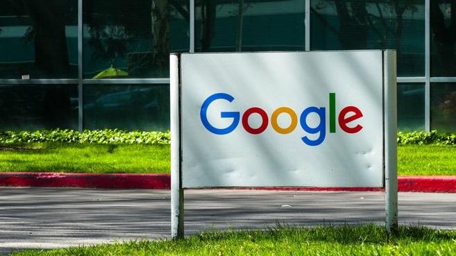 Google Pixel 3 XL Lite dengan 4GB RAM akan memiliki kinerja yang biasa-biasa saja 1