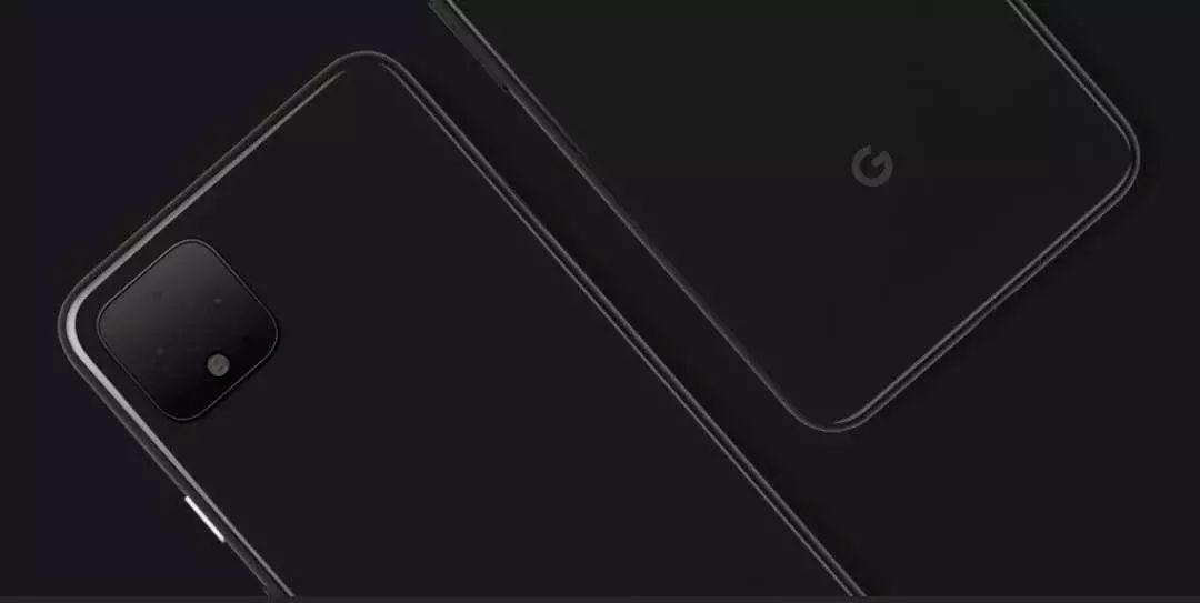 Google Pixels 4 ja 4XL vuotaneet tekniset tiedot: nopeampi, isompi, …
