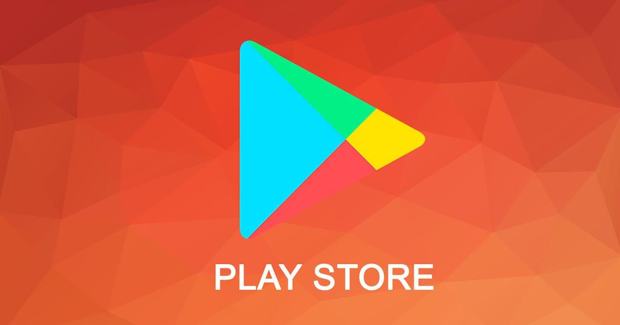 Cara mengatasi masalah yang sering terjadi di Google Play.