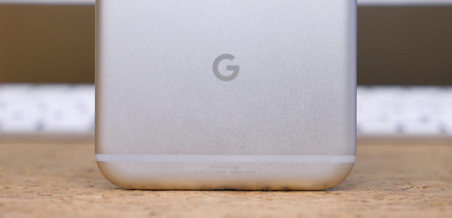 Google membuat aplikasi perpesanan untuk bisnis yang menggabungkan Gmail, Hangouts, Drive