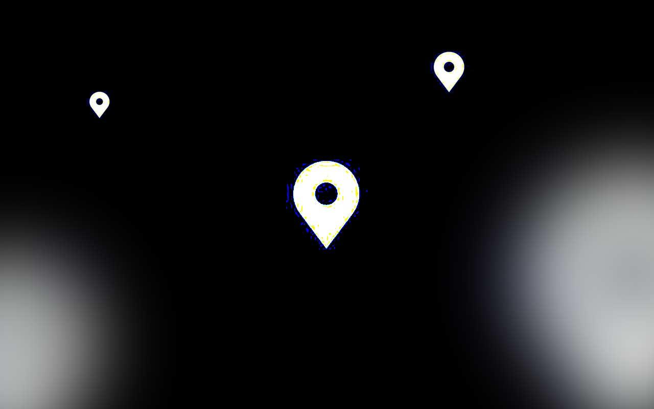 Google menghentikan berbagi data GPS dengan operator UPDATE