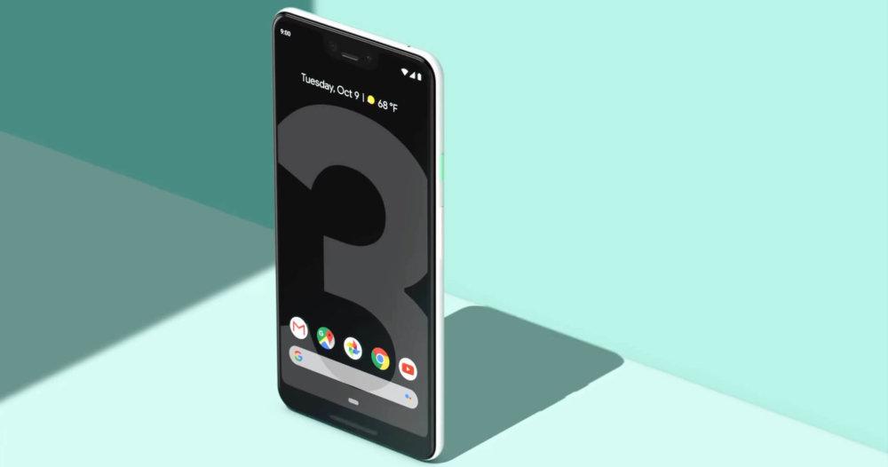 Google sẽ ra mắt hỗ trợ toàn cầu cho eSIM cho điện thoại thông minh của mình 2