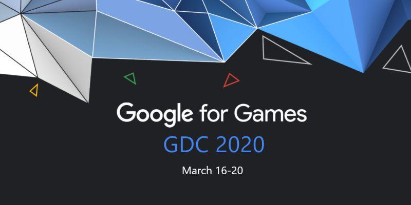 Google Menjadi Tuan Rumah Acara Stadia Khusus Setelah Penundaan GDC 2020