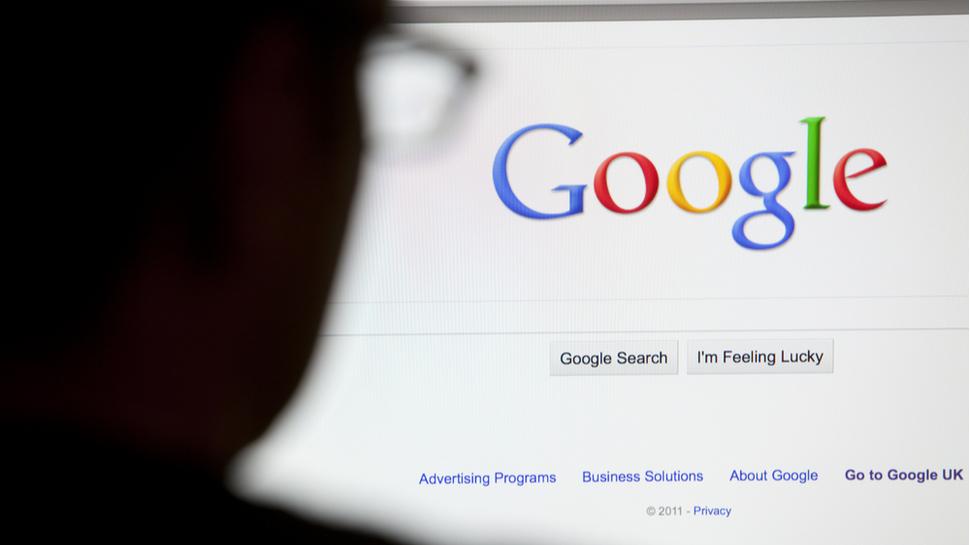 Google có thể bí mật theo dõi người dùng trên web 1