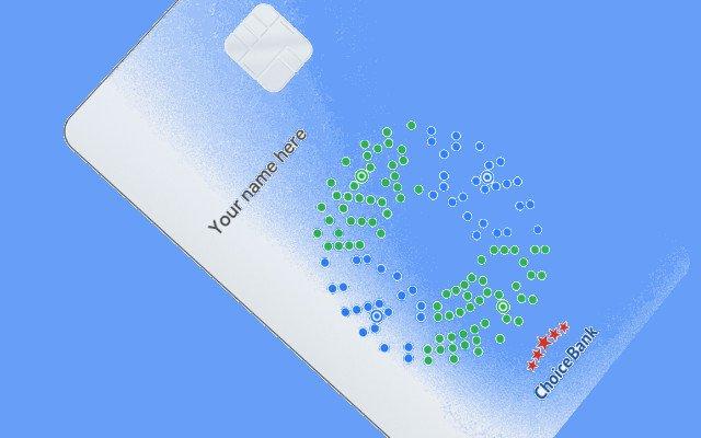 Google puede lanzar su Google Pay Card en un futuro próximo, según los rumores.