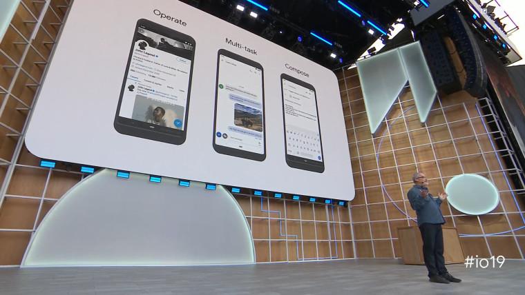 Google mengakui salah satu pengulas bahasanya membocorkan data audio pribadi