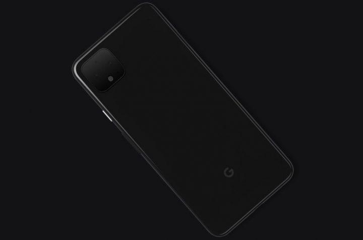 Google vei OnePlusin päästäkseen lähemmäksi Pixel-julkaisua 4?