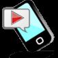 Grabador de llamadas S9 y S10 FULL v2.0.84 agrietado [Latest]
