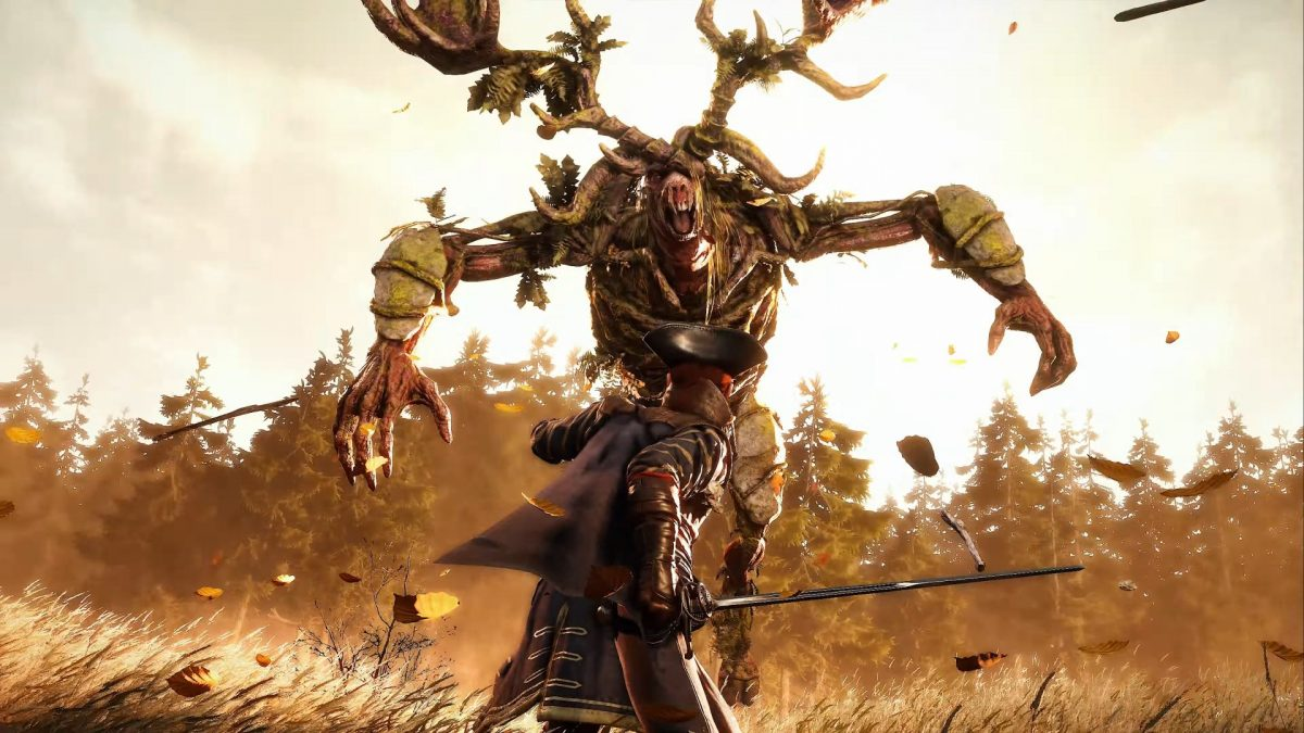 Greedfall Beginners Tips and Tricks Guide