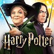 Harry Potter: Hogwarts Mystery v2.4.0 Mod APK 1