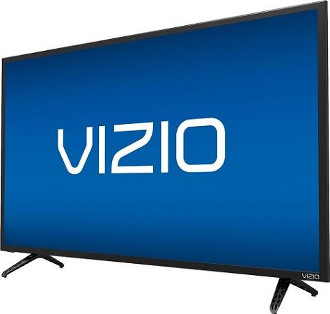 Vizio TV-də Zoom-dan necə istifadə olunur